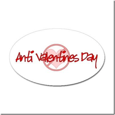 anti_san_valentin_valentines