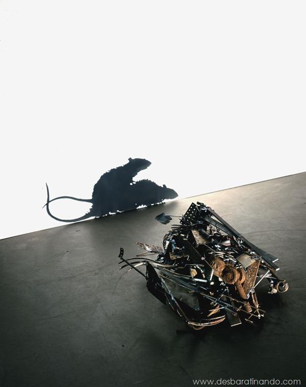 esculpindo-sombras-desbaratinando (12)