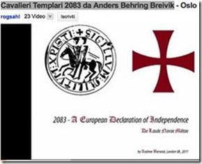 simbolo-templari