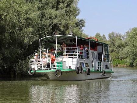 24. Vas excursie Delta Dunarii.JPG