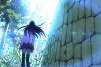 [Eveyuu] Sankarea 14 [DVD Hi10P 720x480 H264] [FF741818].mkv_snapshot_10.27_[2013.01.22_23.12.17]