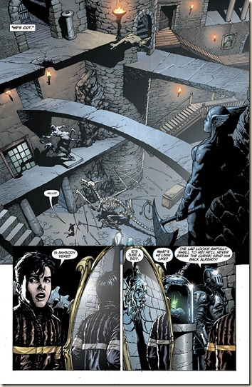 JusticeLeague-00-Interior2