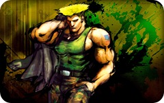 super-street-fighter-iv-guile