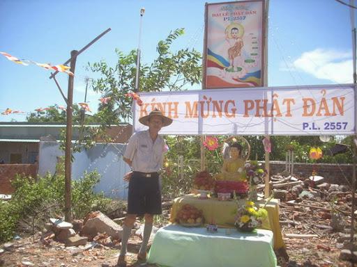 PhatDan2557-PhapBien_09.jpg