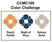 CCMC199