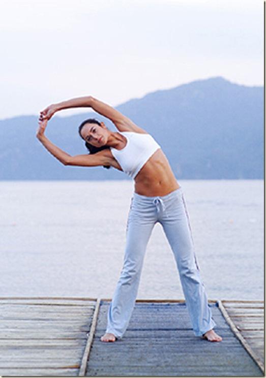 el mejor ejercicio para eliminar la celulñitis1