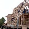 vi-2004-julo-19.jpg