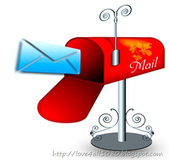 email-marketing-love4all1080-1