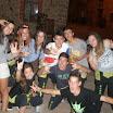 sotosalbos-fiestas-2014 (68).jpg