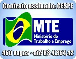 MTE 4