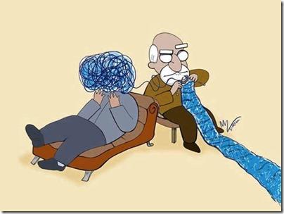 dia del psicologo (3)