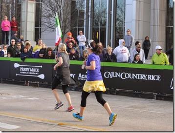 Louisiana Half Marathon (17)