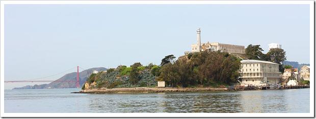 120408_Alcatraz_36