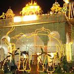 Sri Krisna Janmastami (381).jpg