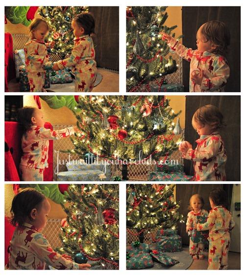 Ready-for-Santa