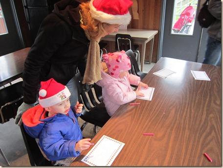 12-23 Reindeer Fesitival 046