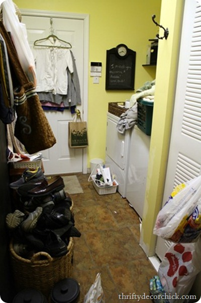 The mud room plan from Thrifty Decor Laundry Room Ideas Home Design Html on cute ideas, laundry design ideas, game room home ideas, home dressing room ideas, home bar room ideas, home printing room ideas, home store room ideas, home coffee shop room ideas, home pool room ideas, home tv room ideas, home sauna room ideas, built in room ideas, home lounge room ideas, home storage room ideas, home family room ideas, home library room ideas, home gym room ideas, home recreation room ideas, home laundry accessories,