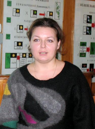Е.В. Захарова