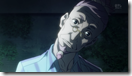 Death Parade - 12.mkv_snapshot_16.55_[2015.03.29_18.59.42]