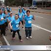 unicef10k2014-0395.jpg