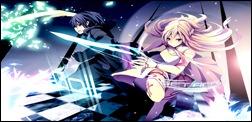 Sword.Art_.Online.full_.1236599
