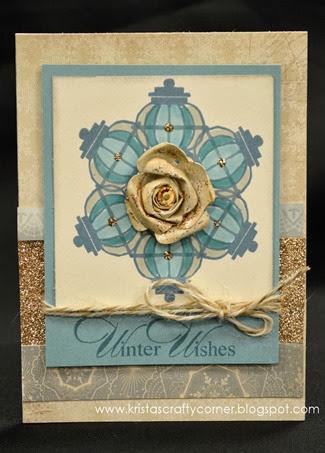 Nov SOTM flower card_illuminate_lanternDSC_0434 (2)