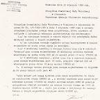 przepływ pieniędzy w powiecie staszowskim 1968 cz.3.jpg