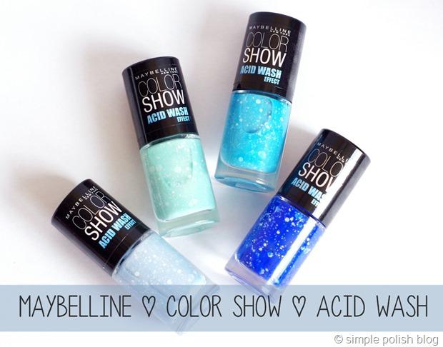 Maybelline-Color-Show-Acid-Wash-1