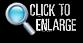 EnlargeImage_icon01