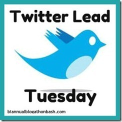 twitterleadtuesday3_thumb