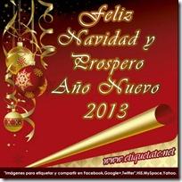 feliz año 2013 (11)