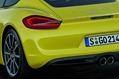 2014-Porsche-Cayman-11