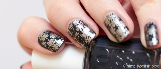 Moyou-London-Fashionista-Stamping-Plate-7-3
