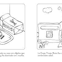 Recicla y colorea_Página_2.jpg