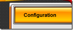 ConfigurationButton