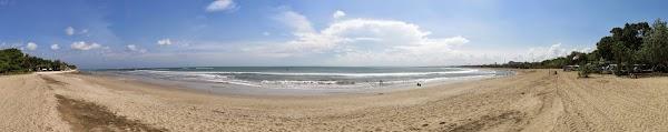 Kuta_beach.jpg