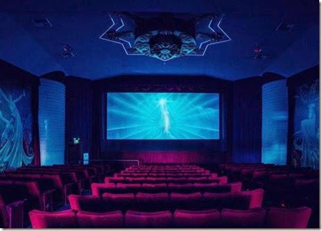movie-theatre-amazing-004