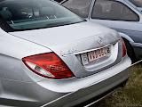 Mercedes_CL500_AMG_wheels_4_bartuskn.nl.jpg