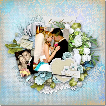 pjk-Limpid-Wedding-web