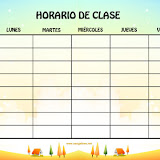 horario3b.jpg