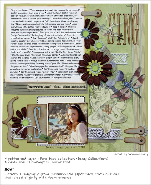 PUREBLISS_layout_vhurly