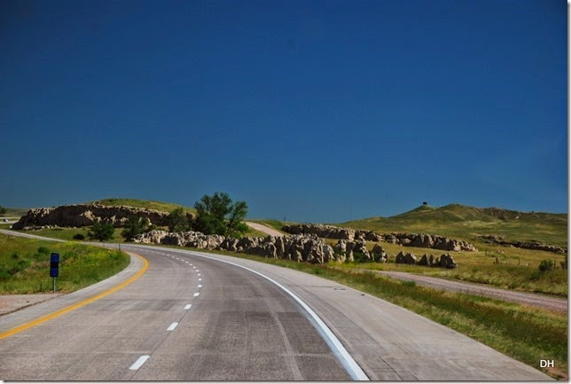06-30-14 A Travel I-25 Longmont to WY Border (12)