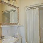 Jasmine Chamber Bath.jpg