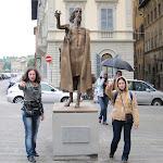 Italiya.jpg