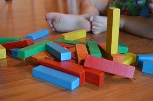 Blocks 503109