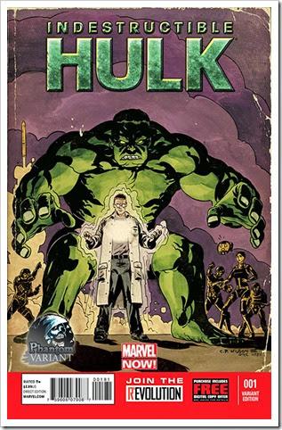 Indestructible_Hulk_1