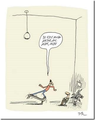 dia del psicologo (1)