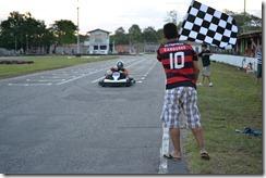 III etapa III Campeonato Clube Amigos do Kart (148)