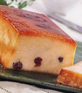 budindepan-cocinayrecetas