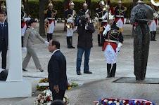 2012 09 19 POURNY Michel Invalides (427).JPG